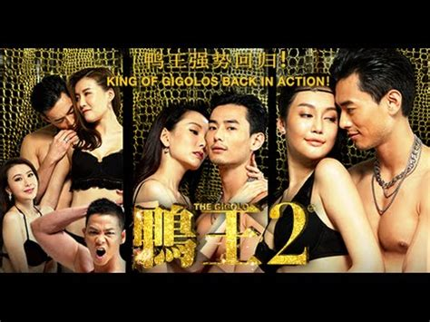 film indonesia romantis terbaik 2015 film semi china korea romantis terbaru terbaik 2015