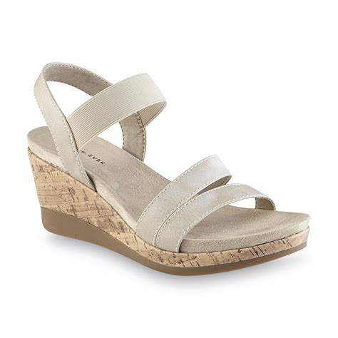 wear shoes for wear s gari wedge sandal shoes