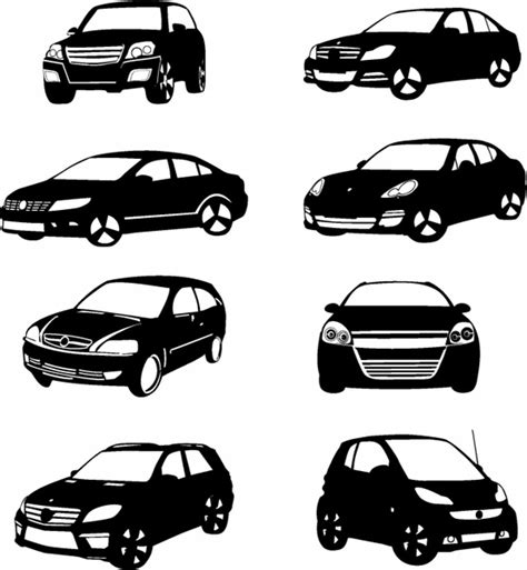 car layout vector car free vector download 1 984 free vector for
