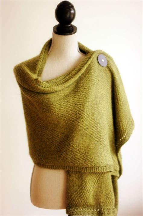 knitting pattern sler scarf french press knits my legacy pattern release shawl