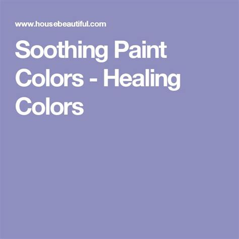 soothing paint colors 1000 ideas about soothing paint colors on pinterest interior house colors interior paint