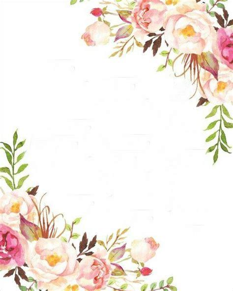 imagenes flores boda pin de ixa en 1st communion pinterest fondos para