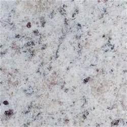 White Granite Dallas White Granite Houston Granite And Flooring L L C