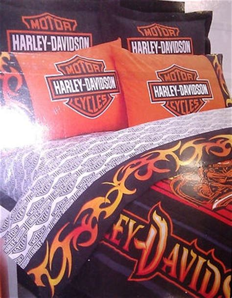 harley davidson twin comforter 549 best images about custom steel horses on pinterest
