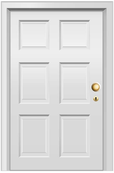 Cream And White Bedroom white door png clipart best web clipart