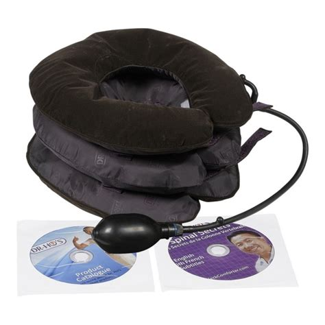 dr ho neck comforter buy dr ho s neck comforter in canada free shipping