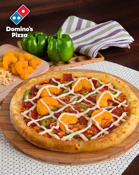 domino pizza gading serpong delivery domino s pizza kelapa gading qraved