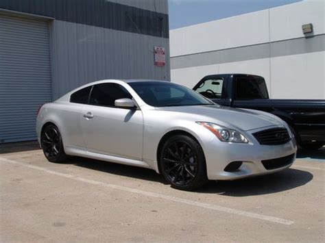 car owners manuals for sale 2009 infiniti g on board diagnostic system purchase used 2009 infiniti g37s g37 sport coupe 2 door 3 7l 6mt 6 speed manual clean title in