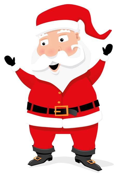 Cimarelli S Plumbing Santa by Santa Photos Bower Place