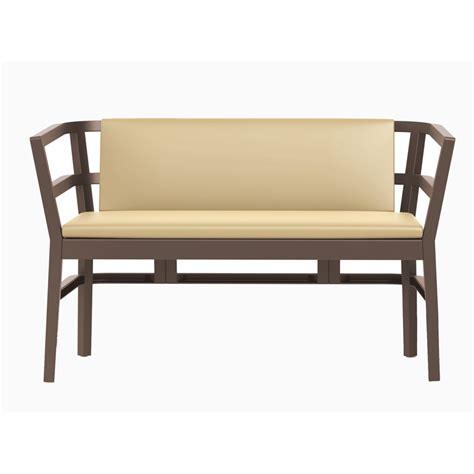 click clack sofa reviews click clack sofa