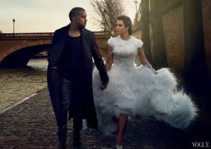 Early last week sources reported kim kardashian and kanye west were