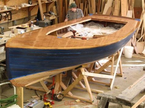 northwest school of woodworking 70 best images about clinker dinghy on wood