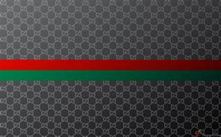 Wall Papers Gucci Logo Wallpapers Wallpaper Cave