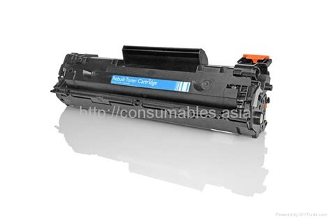Penghapus Hello 1102 904409019 Limited compatible toner cartridge for hp ce278a with reliable printing quality ca h278a china