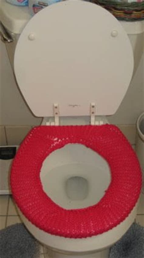cold toilet seat cover camy s loft no cold bums toilet seat cover