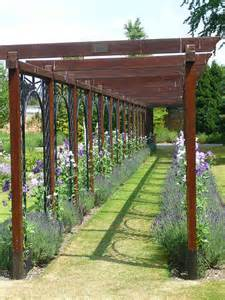 garden climbing frames for plants climbing plant frames and supports gardening products