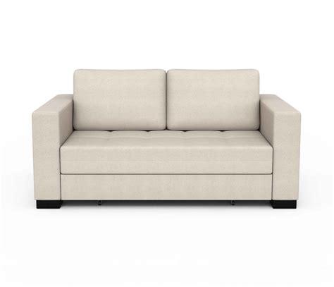 ikea fabric armchairs ikea fabric armchairs recliner american hwy
