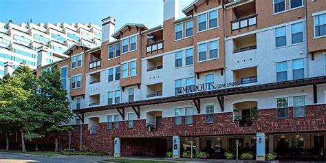 Apartment Loans Fannie Mae Fha 221d4 Apartment Construction Loans Hud 221d4