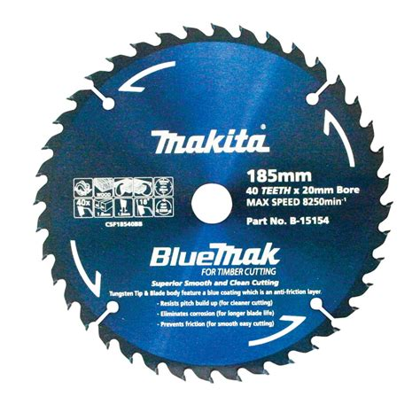 Bosch Saw Blade 6 60t 160mm 60t 160 Mm 60 T Expert For Wood circular saw blades available from bunnings warehouse
