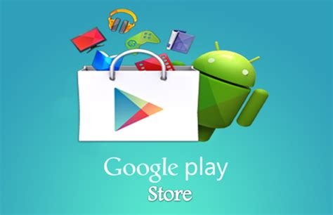 playstore console how to and install the play store app