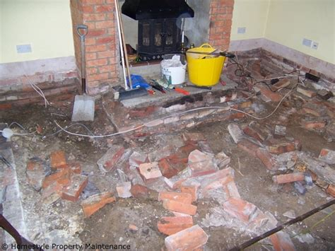 house repair insurance house repair insurance 28 images home repair insurance