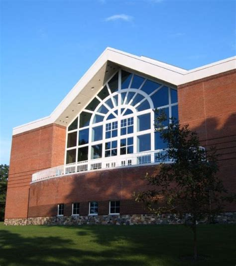 Lake Erie College Mba Ranking by Penn State Behrend Admissions Sat Scores Costs More