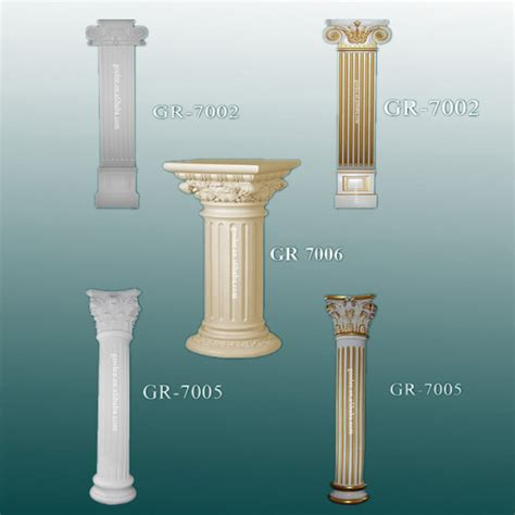 where to buy columns for house where to buy columns for house 28 images half columns and fluted half columns for exterior