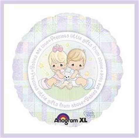 precious moments decorations for baby shower precious moments baby shower balloons supplies decoration