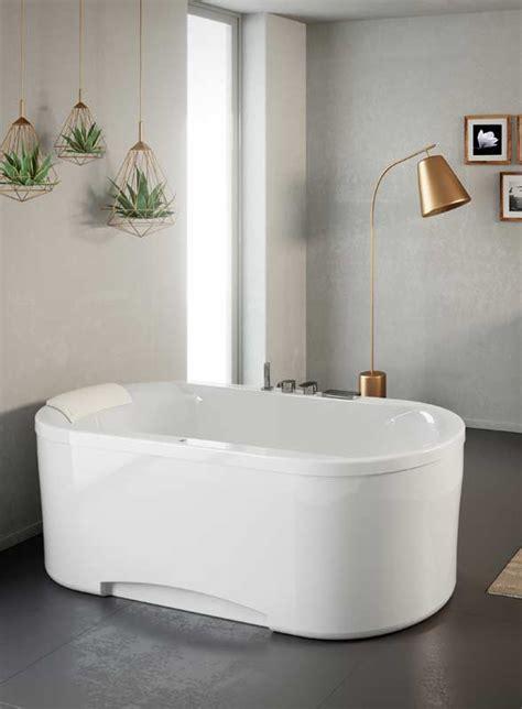 letto ovvio ovvio mobili bagno design ovvio mobili bagno letti