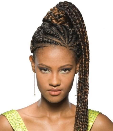 images of ghana weaving hair styles ghana weaving styles 2017 pictures