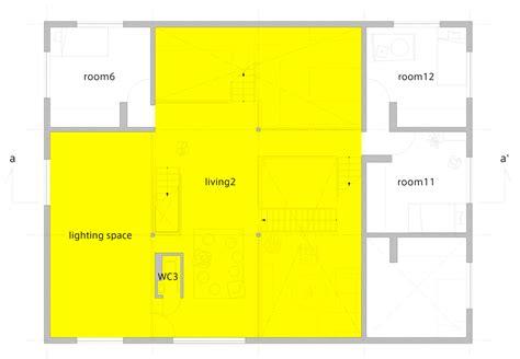 share house 187 share house lt josai by naruse inokuma architects