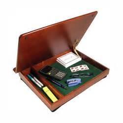 Smart Media Wooden Lap Desk Lap Desks And Book Stands