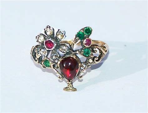 Sprei Lucinda Sprei 326 best 18th century jewelry images on
