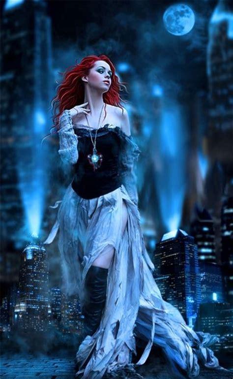 gothic art gothic art gothic art and fantasy art 100 ideas to try about dark fantasy fantasy dark gothic art and gothic art