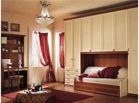 arredamento bilocale esempi tende bilocale tende appartamento tende casa