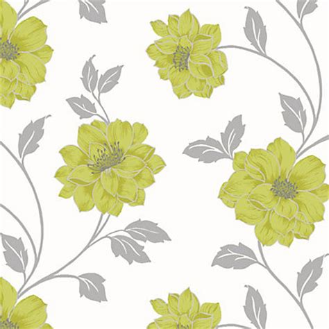 green wallpaper homebase 301 moved permanently