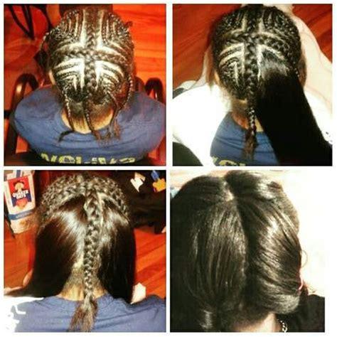 vixen sew in cost columbus ga vixen sew in atl prettyrich hair styleseat best vixen