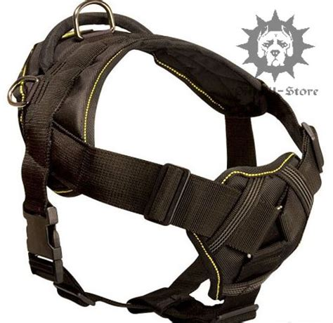 running harness sports harness images