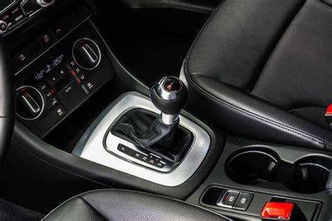 Novo Audi Q3 2017 preço, ficha técnica, versões, nacional