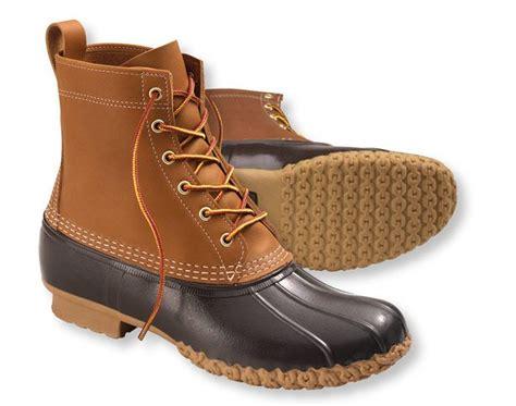 llbean shoes shoe l l bean duck boots
