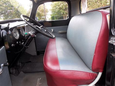 5 star upholstery 5 star seat upholstery ford truck enthusiasts forums