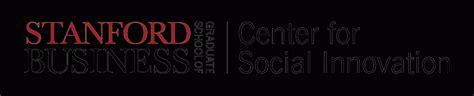 Best Social Enterprise Mba by Best Mba Programs For Social Entrepreneurship Top