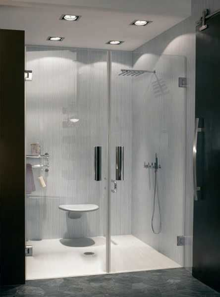 shower designs 25 glass shower design and style suggestions and bathroom