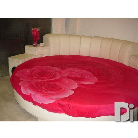 round futon bed designer round beds diamond interio retailer in