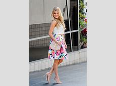 Crop Top Floral Skirt | Sapphire Diaries Nordstrom Girls Dresses