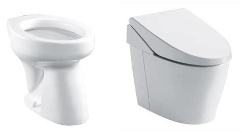 Yuk Ketahui Jenis Produk Sanitary Ware TOTO dan Harganya