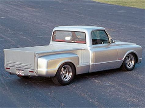 chevrolet 69 truck image gallery chevy truck 1969