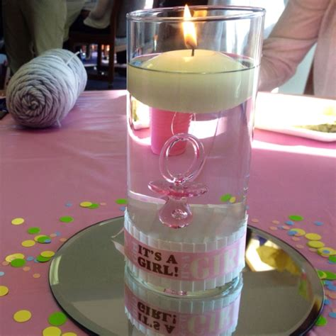 pin by tracey rutledge on crafts centerpieces candles