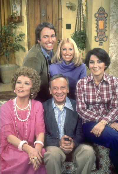 How I Met Your Mother Apartment sitcoms online three s company