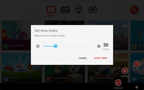 aptoide youtube downloader yt kids download apk for android aptoide